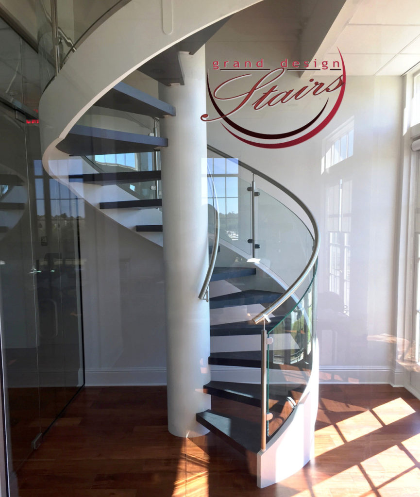 Trend 2018 And 2018 Glass Staircase 300×225.jpg